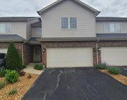 15437 98th Place, Dyer image