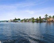 3100 NE 48th St Unit 117, Fort Lauderdale image