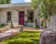 435 S Clarkson Street, Denver image