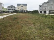 806 N Topsail Drive, Surf City image