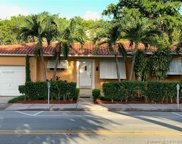 2715 Galiano St, Coral Gables image