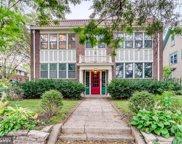 1670 Laurel Avenue Unit #3, Saint Paul image