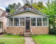 1082 Lafond Avenue, Saint Paul image