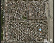 Hermosillo Road, Cathedral City image
