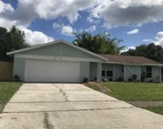 401 Lakeview Drive, Oldsmar image