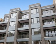 3055 N Lincoln Avenue Unit #2B, Chicago image