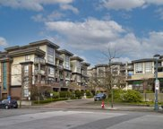 10866 City Parkway Unit 121, Surrey image