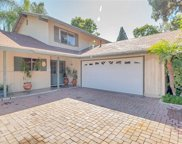 3915 Glen Ridge Drive, Chino Hills image