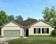 Lot 82 Rhineheart Lane, Foley, AL image
