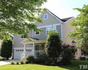 2304 Rooster Way, Raleigh image