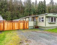 3942 Columbia Valley Highway Unit 19, Cultus Lake image