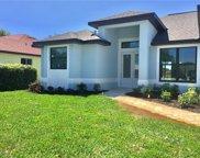 1502 NW 29th PL, Cape Coral image