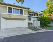 4200 Holly Knoll Drive, Los Angeles image