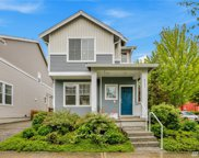 6501 29th Ave SW, Seattle image