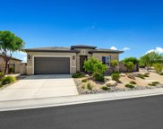 54 Merlot, Rancho Mirage image