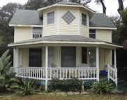 1518 Riverside Drive, Holly Hill image