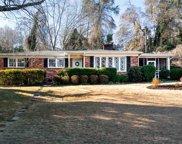 26 Swanson Court, Greenville image