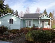 6816 65th Ave SE, Snohomish image