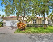 5341 Sw 33rd Ter, Hollywood image