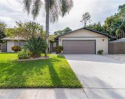 4468 Saint Clair W Avenue, North Fort Myers image