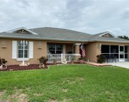 629 Nw 26th  Terrace, Cape Coral image