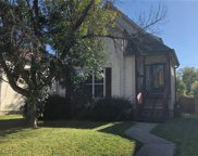 957 30th  Street, Indianapolis image