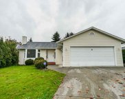 6720 196a Court, Langley image