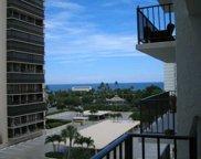 4750 S Ocean Boulevard Unit #612, Highland Beach image
