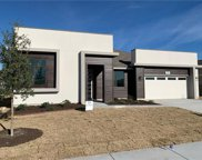 108 Dax Dr, Liberty Hill image