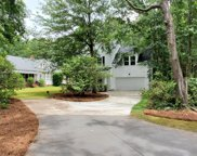 1220 Ashley Hall Road, Charleston image