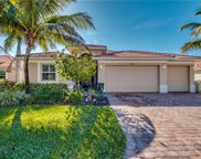 13210 Seaside Harbour DR, North Fort Myers image
