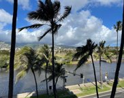 2547 Ala Wai Boulevard Unit 402, Honolulu image