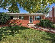 8775 Royce Drive, Sterling Heights image