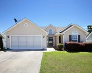 132 Marsh Hawk Dr., Myrtle Beach image