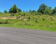 201 Reserve Pointe, Kingston image