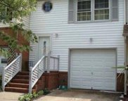 4207 Jolor Way, South Central 2 Virginia Beach image
