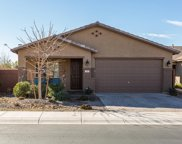 363 W Evergreen Pear Avenue, San Tan Valley image