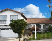 2704 Wakefield Dr, Belmont image
