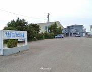 853 Ocean Shores Boulevard NW Unit ##2, Ocean Shores image