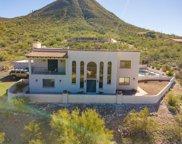 840 N Windbell, Tucson image