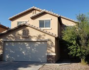 35461 N Danish Red Trail, San Tan Valley image