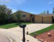 5655 Boreas Court, Colorado Springs image