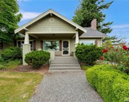 3114 Clearbrook Rd, Sumas image