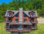 LOT 3 Wolf Hollow Way, Sevierville image