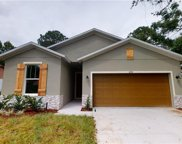 655 Coral Way, Winter Springs image