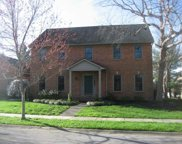 2212 Cascade, Lexington image