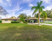 11661 Upper Manatee River Road, Bradenton image