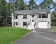 119 Middle Country Rd, Ridge image