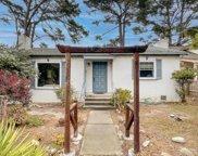 844 Terry St, Monterey image