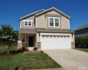 4607 Twin Spires Drive, Knightdale image